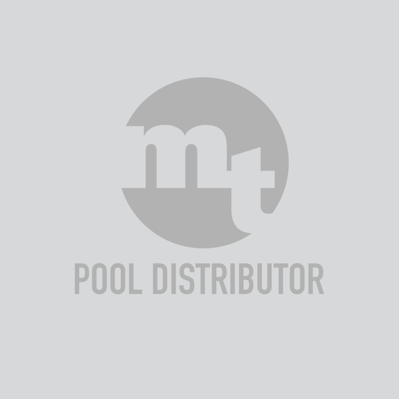 175 GPM POOL SUCTION COVER ONLY - BLACK - 25215-004-003